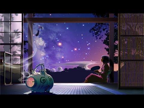 (Nightcore) Every Night - Imagine Dragons