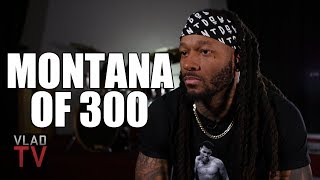 Montana of 300: I'm Not Going to Jail for Life Over a Rap Beef (Part 2)