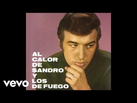Sandro y Los de Fuego - La Casa del Sol Naciente (Pseudo Video)