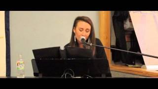 Musik i Dalsland