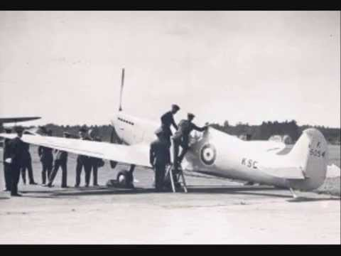 The Development of Southampton (Eastleigh) Airport