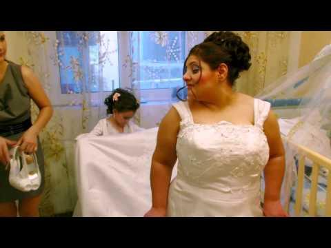 7a5a3dbf0ade αποσπασμα προετοιμασία νύφης Σκιαθος.wmv - YouTube
