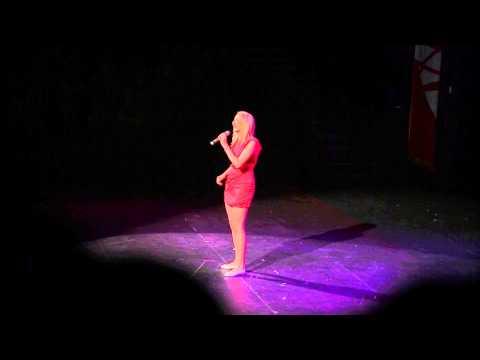 "Stalker - Sydney Law Revue presents ""Love Contractually HD"