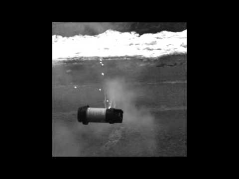 Airsoft Innovations Cyclone Impact Grenade (High speed cam)