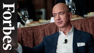 Amazon, J.P. Morgan Aim To Disrupt The Healthcare Industry | Forbes