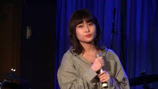 2018.05.13 LIVE JUKE(ライブジューク) クリスタルビル 19F TSUBOMI LIV...