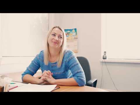 Смотреть фото Компания «Благодать» о плюсах партнерства с бизнес центром «Нагатинский» новости россия москва