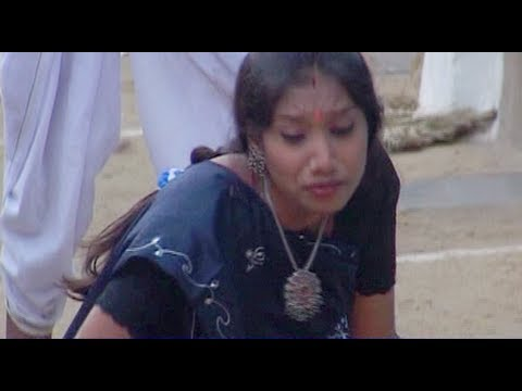 Chhattisgarhi Song - Sarag Jaal Patal Ma - Phulkali - Sanjeevan Tandiya - Imli Tandiya