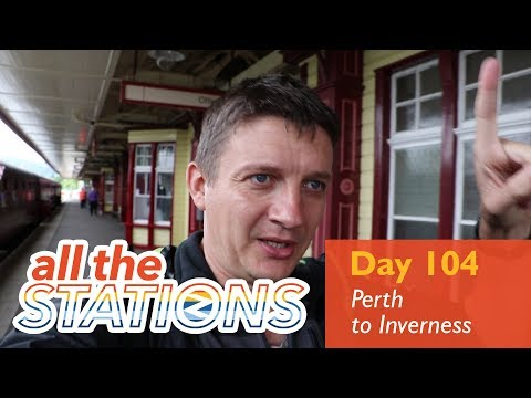 i-can't-get-my-spreadsheet-up---episode-58,-day-104---perth-to-inverness