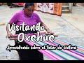Video de Oxchuc