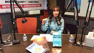 Do Your Genes Run The Show Or Can You Say No? with Dr. Kulvinder Kaur on Change It Up Radio