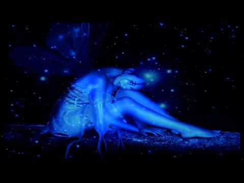 Kitaro - Symphony Of The Dreams