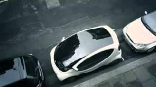 Download Video Tata Pixel -Zero Turn Drive.mp4 MP3 3GP MP4