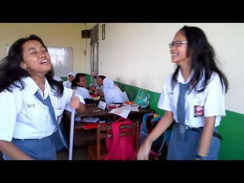 Hikayat Cintaku - Glenn Fredly ft Dewi Persik