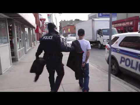 Cannabis Culture shops raided in Ottawa, 3 other cities