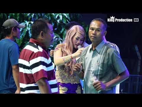 Gerange Tresna - Susy Arzetty Live Kertasura Kapetakan Cirebon