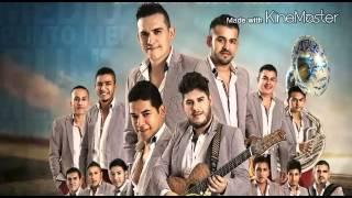 Baila Rochas y Chetas- Punto Medio Popteño Banda