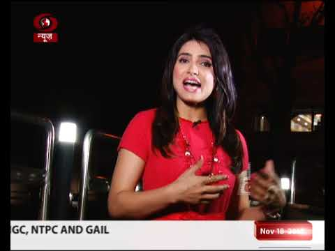 Rang Tarang: Weekly programme on art, culture and entertainment| 18/11/17