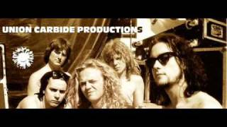 Union Carbide Productions -  Ring my bell - 1987 ( Swedish Rock ) by Slania