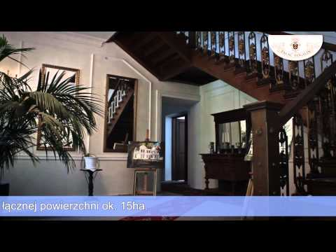 Pałac Nogalin W Miastkowie Kościelnym K/Garwolina - Wesela , Pikniki , Imprezy Okolicznościowe.