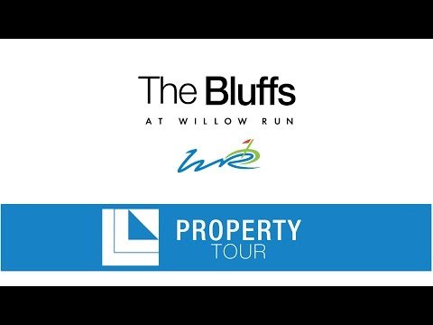 The Bluffs-Apartment Community in Sioux Falls, SD