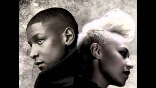 Labrinth - Beneath Your Beautiful (Official Instrumental)