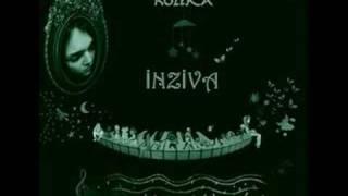 Kolera - Dünyadan Arafa ( 2008 ) Video