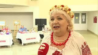 Единение народов Республики Беларусь и России отметили в Уссурийске