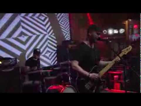Royal Blood - Little Monster (live in Austin, Texas)