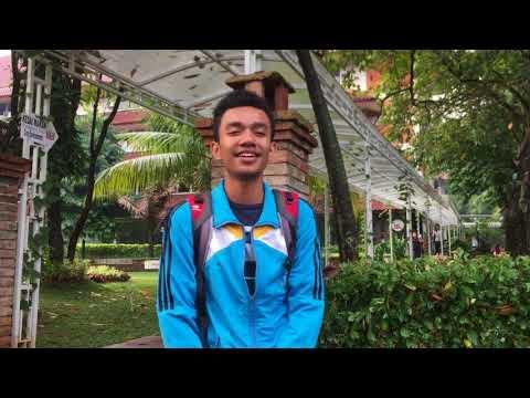 GOEDE TROUW_37_PMB FHUI 2017