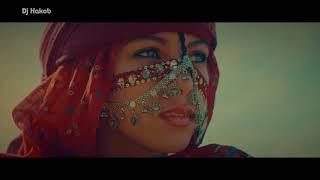 Arilena Ara - Nentori feat. Dj Hakob (Vostok Remix) Official Music Video HD