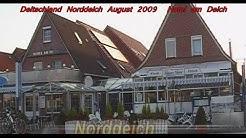 PDVideo 130 Deitschland Norddeich Hotel Am Deich Aug 2009