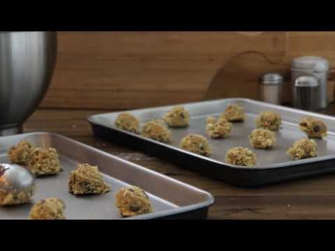 How to Make Kitchen Sink Cookies | Cookie Recipe | Allrecipes.com