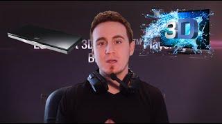 Can I use a 3D Blu-Ray Player on a non 3D TV? 3D tv and regular blu-ray?
