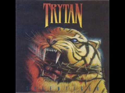 Trytan - Make Your Move