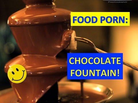 Sexy Dark Chocolate WomenKaynak: YouTube · Süre: 3 dakika35 saniye