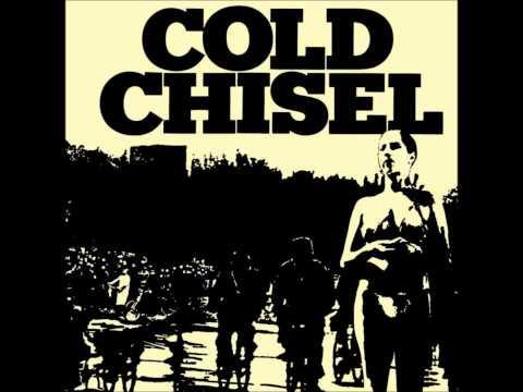 Cold Chisel - Khe Sanh (Original Studio Version)