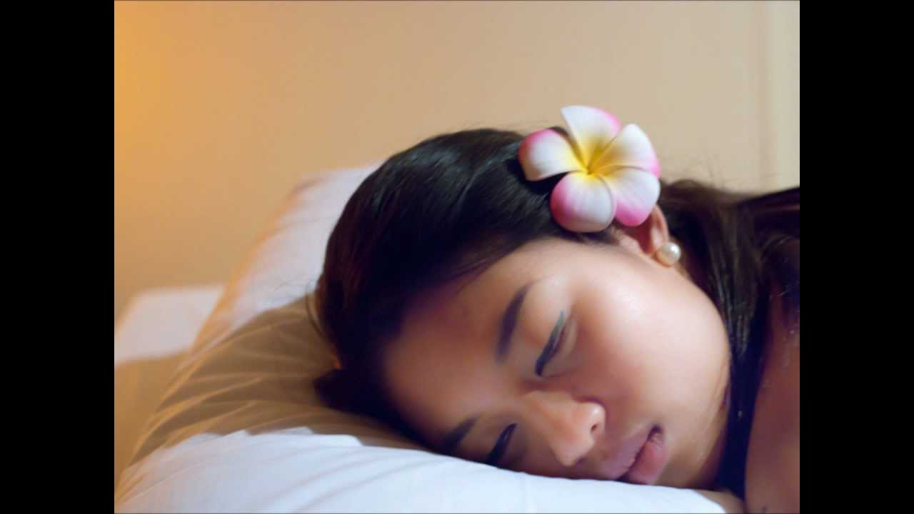 bee thai massage somwang thaimassage