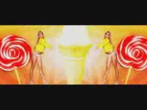 YouTube - Nhac dance.flv