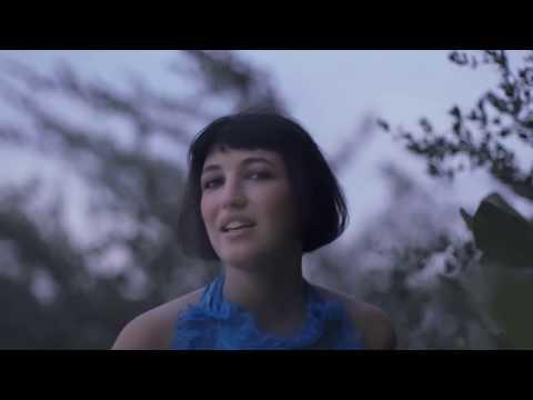 REINA - Le più belle cose (Official Video)