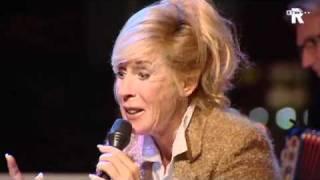 Dave On Stage - Joke Bruijs - Diep in mijn hart
