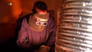 Металлы для медицины I Сделано в Украине