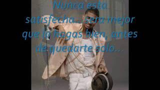 Enrique Iglesias ft. Usher - Dirty dancer (español)