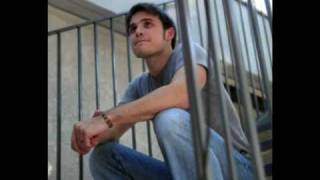 Watch Kris Allen I Was Played video