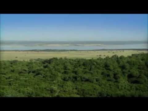 Ezemvelo KZN Wildlife Promotion 2012