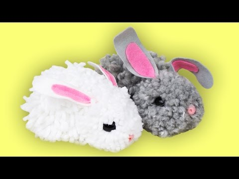 15-diy-easter-&-spring-room-decor-ideas