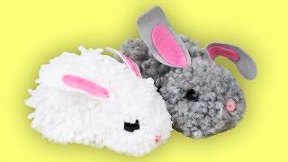 15 DIY Easter & Spring Room Decor Ideas