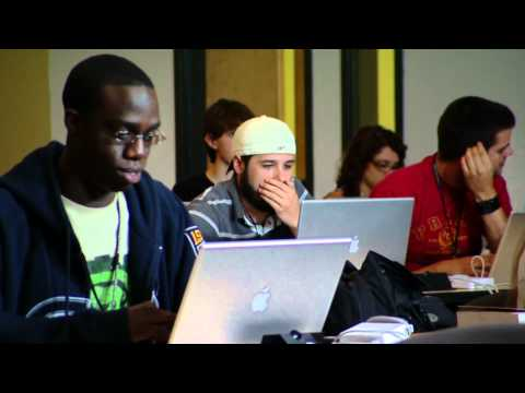 About Full Sail University's Recording Arts Degree Program