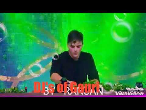 Jab Tak Hai Jaan Police Horan Mix DJ's Of Gauri