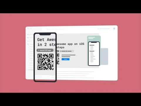 Setapp for iOS #0